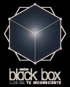 LOGO EQUIPO BLACK-BOX-png